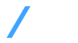 Ximera Business Solutions » Making Business Better