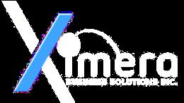 Ximera Business Solutions » Making Business Better